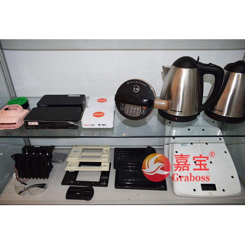 家居用品-家用电器自动锁螺丝机客户样品,水壶自动螺丝机,体重计自动螺丝机