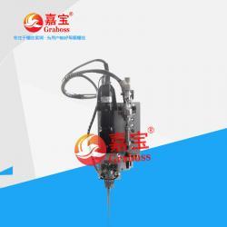 自动锁螺丝机夹取式锁付模组