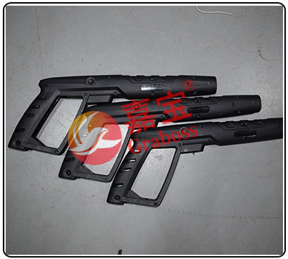 加油枪载具产品图