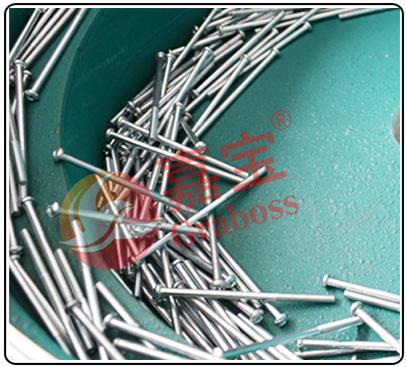 振动供料锁螺丝图片