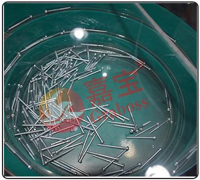 嘉宝落地点胶+锁马达转盘式锁螺丝机-螺丝-3