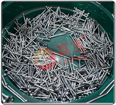 柜式转盘三把起子锁马达螺丝机-螺丝-3