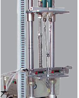 嘉宝GB-MR-2转盘式全自动锁螺丝机-自动送料图