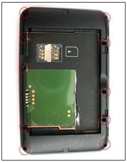 嘉宝GB-Y331-L落地式双Y轴车载WIFI拧螺丝机-效率图