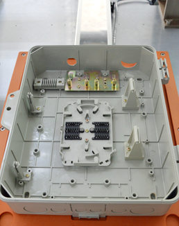嘉宝GBL-CX331落地吹吸式自动锁塑料配线箱螺丝机-效率图