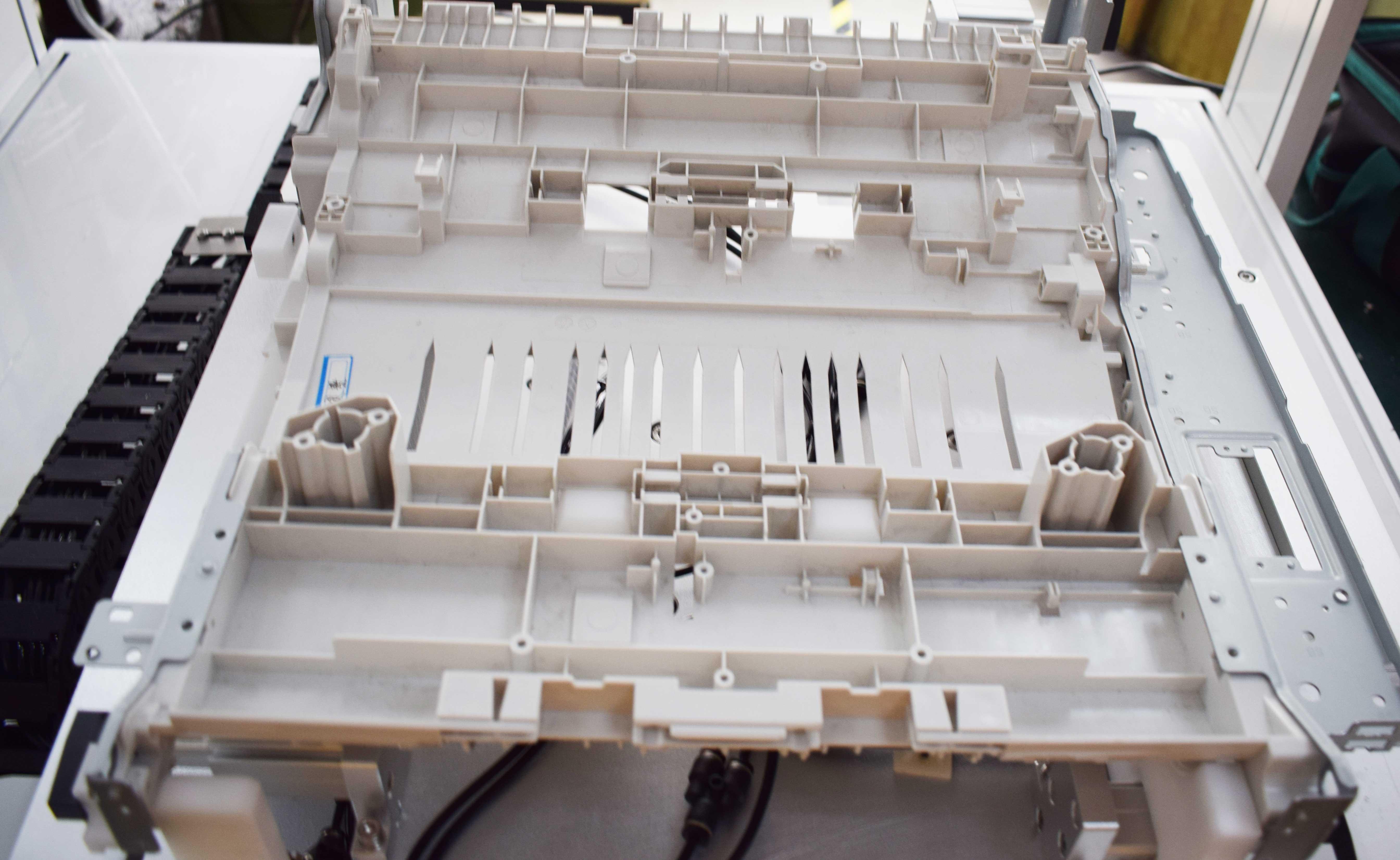 嘉宝自动送锁三极管螺丝机-操作图