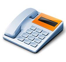 嘉宝电话联系方式网址