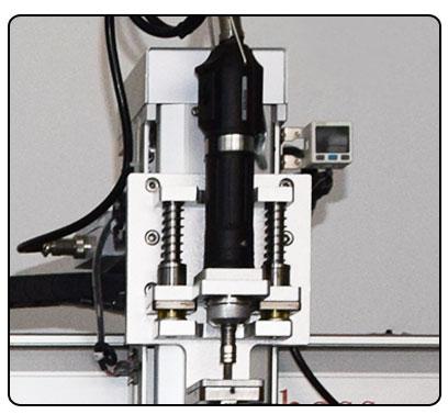 大型锁打印机配件电动起子图